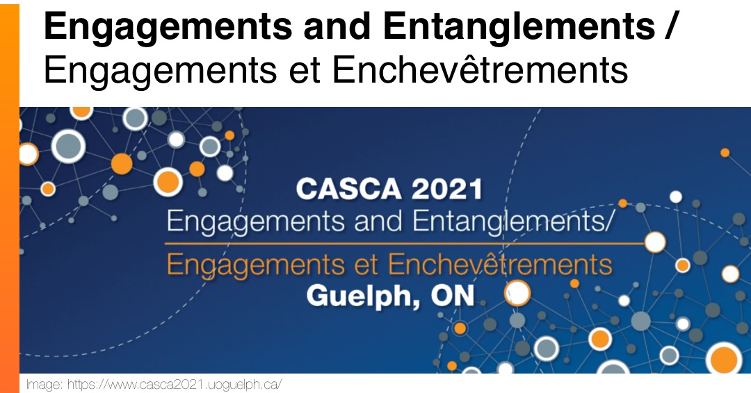 CASCA 2021 conf Front